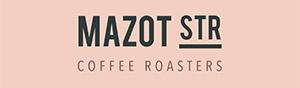 Mazotstr Coffee